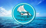 Capri. Associazione Capriamoci esprime pieno consenso per il posizionamento delle Boe di segnalazione in prossimità della Grotta Azzurra di Capri