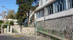 Capri. Al posto della Vecchia Scuola un Hotel Didattico, presentata richiesta di finanziamento
