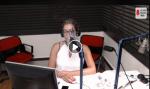 """Il libro di Amedeo Bagnasco """" La Scatola dei segreti"""" nella diretta di  /RadioWeb la radio dell'Unione Italiana dei Ciechi e degli Ipovedenti"""