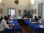 Capri. Consiglio Comunale ricorda Nino Porta, Pasquale Barbato e le vittime di Genova