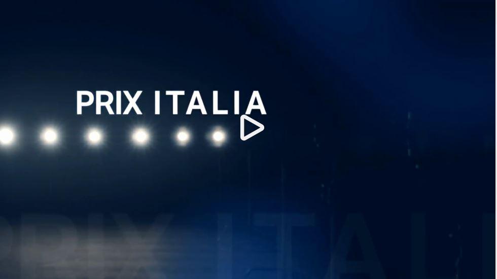 Capri. Tutto pronto per il Prix Italia, in anteprima le short list del prestigioso premio