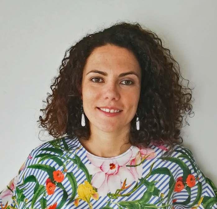 Capri. Crescere sull'isola, 7 risorse per i genitori, incontro ad Anacapri con la psicologa Alice Gargiulo