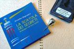 Premio Speciale Braille 2018 allo scrittore caprese Amedeo Bagnasco ( FOTO)