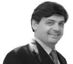 """Paolo Falco: Abbiamo scelto di accettare una nuova sfida: il perché di """"Parole Forti"""""""