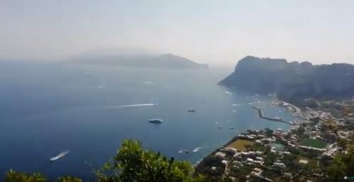 Annunci immobiliari Capri