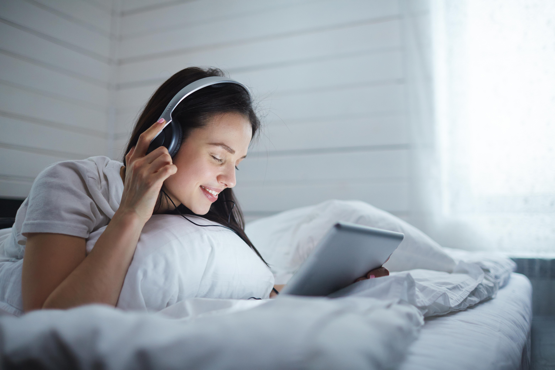 Amazon music gratis per tre mesi