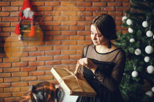 Romanzi e libri da leggere o regalare per Natale