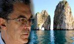 'Candidare i Faraglioni di Capri a Patrimonio dell'Unesco' la proposta di Sergio Gargiulo presidente della Federalberghi