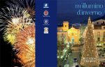 """Natale a Sorrento """"M'Illumino d'Inverno XII Edizione"""" (Programma completo)"""