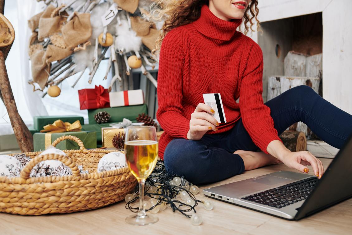 Natale 2019: tra tradizioni e nuove abitudini digitali.