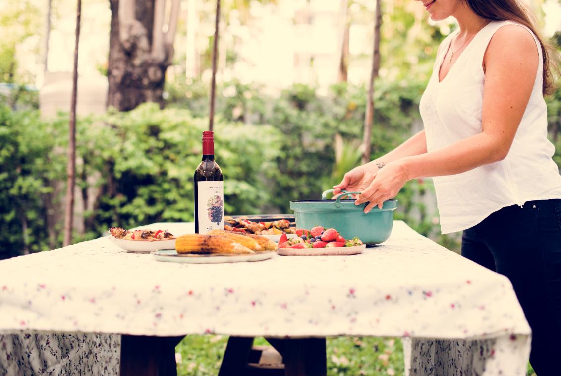 Capri in Cucina. Su Caprinotizie si rinnova la sezione dedicata a Ricette, Tradizioni e Curiosità