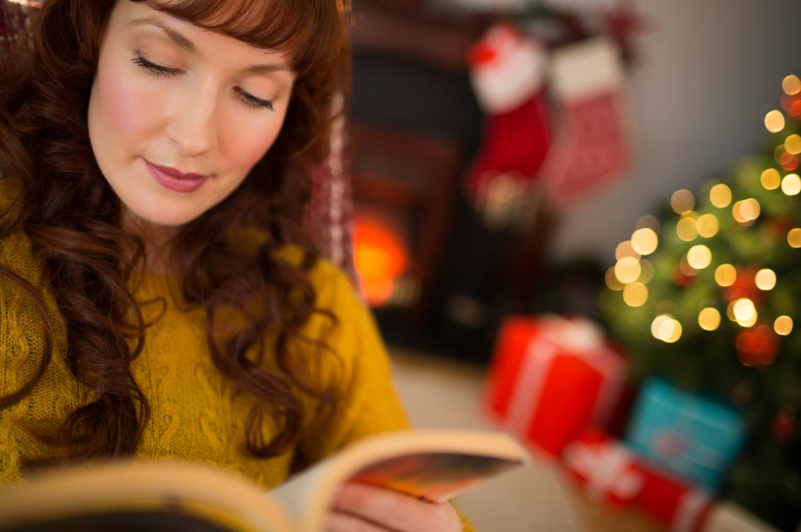 3 Libri da Regalare assolutamente a Natale 2019