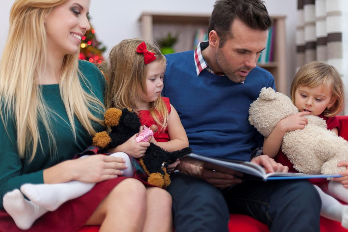 15 Libri da regalare e da regalarsi assolutamente per Natale
