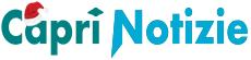 blog-logo