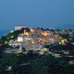 Natale in Campania: A Castellabate arrivano i Mercatini di Natale (Il Programma)