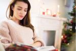 15 Libri di Capri da Regalare ( o Leggere) Assolutamente per Natale