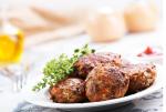 Le Polpette Salsicce e Friarielli, Un classico della Cucina Napoletana!