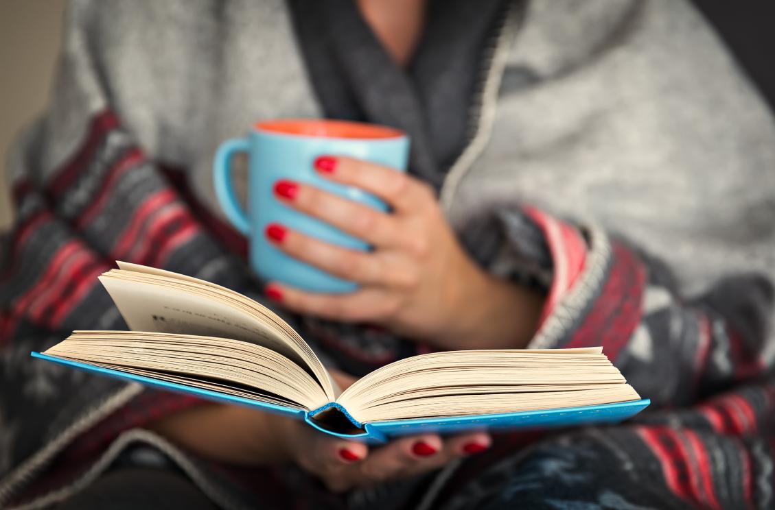 15 Libri da Leggere assolutamente per Febbraio