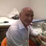 Capri piange la scomparsa di Carlo Garofano, protagonista dell' Artigianato Sartoriale Caprese