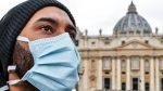 Cei: Dieci Milioni di euro alla Caritas per l'emergenza Coronavirus