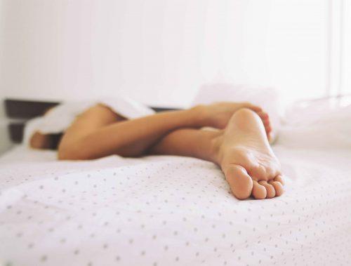 Gambe e Piedi stanchi, rimedi e cure