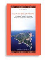 """Capri. La presentazione del libro """"Sull' Autonomia di Anacapri"""" scritto da Enzo di Tucci edizioni a Conchiglia"""