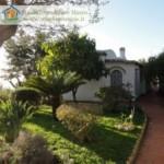 Vendita Villa in Piazza Caprile Anacapri