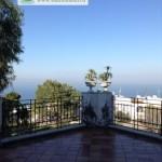 Anacapri; Vendita Multilocale in via Trieste e Trento