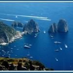 Anacapri: Vendita Immobile in Via Tommaso de Tommaso