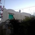 Capri; Vendita Casa indipendente da 110mq