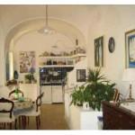 Appartamento in Vendita a Anacapri di 70 mq