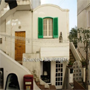 Capri centro:Vendita Cinque locali