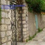 Vendita appartamento a Capri vicino piazzetta